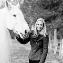 Kristin-Taylor-Horse